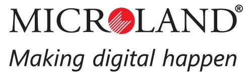 Making digital happen
